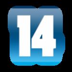 14 Juegos
